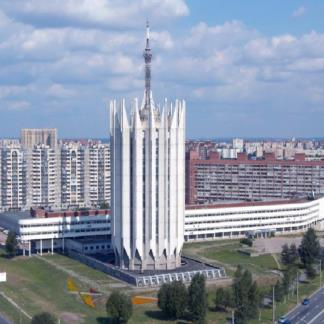 Partner-Russian State Scientific Center for Robotics and Technical Cybernetics (RTC)