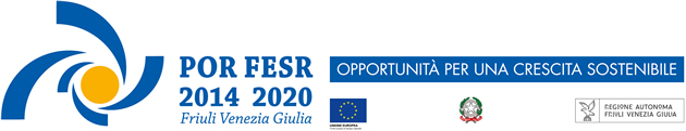 POR FESR 2014 2020
